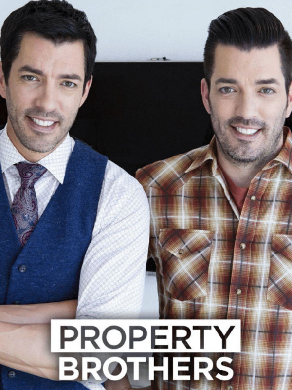 blackband_design_property_brothers