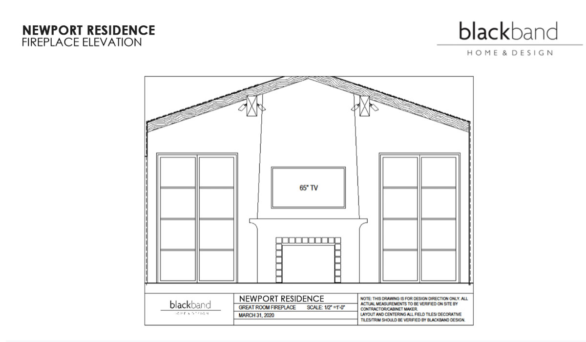 blackband_design_elevations