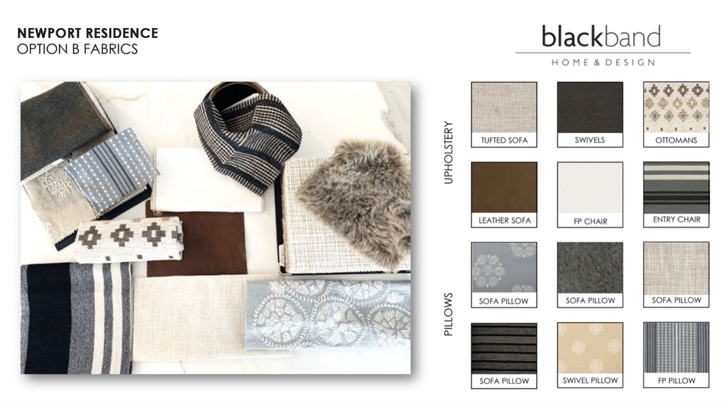 blackband_design_fabrics_presentation