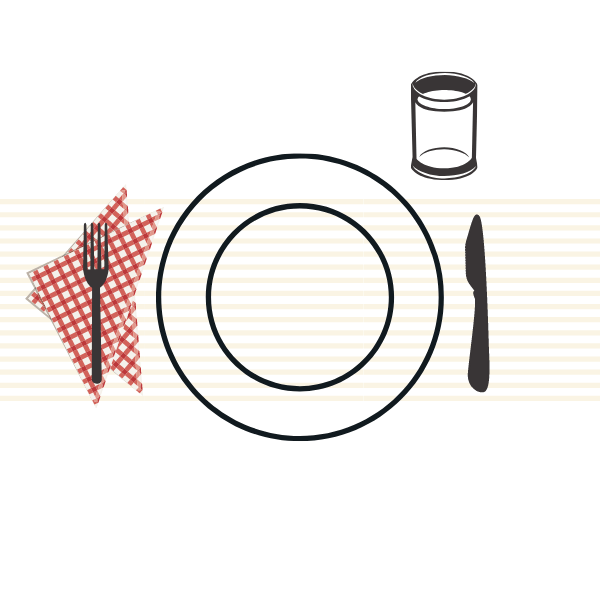 blackband_design_table_setting_casual
