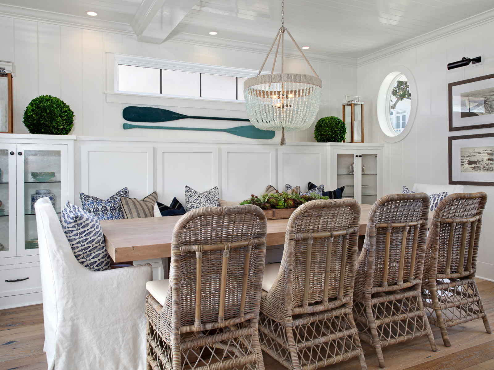 BLACKBAND_DESIGN_INTERIORS_PENINSULA_POINT_NEWPORT_BEACH