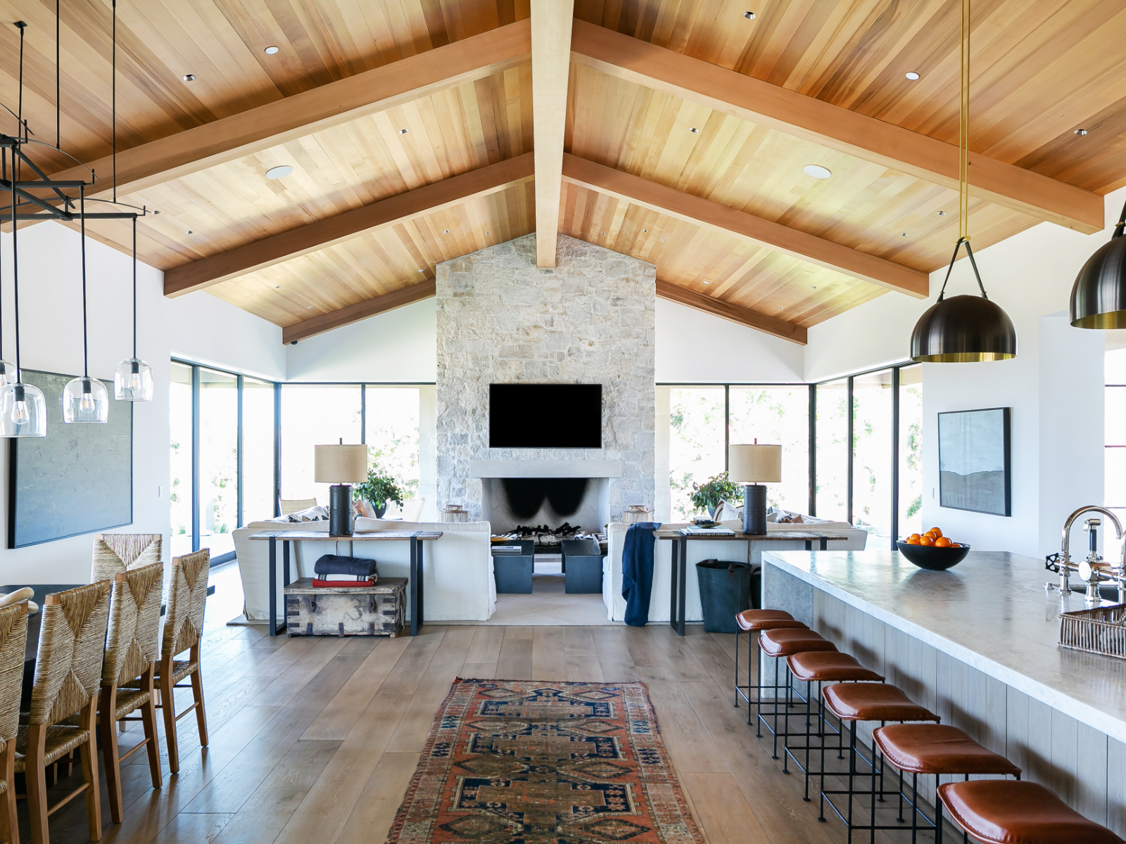 BLACKBAND_DESIGN_INTERIORS_SANTA_YNEZ_THE_FARM