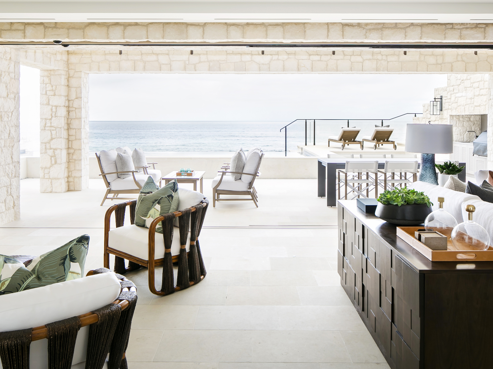 BLACKBAND_DESIGN_INTERIORS_THE_STRAND_DANA_POINT