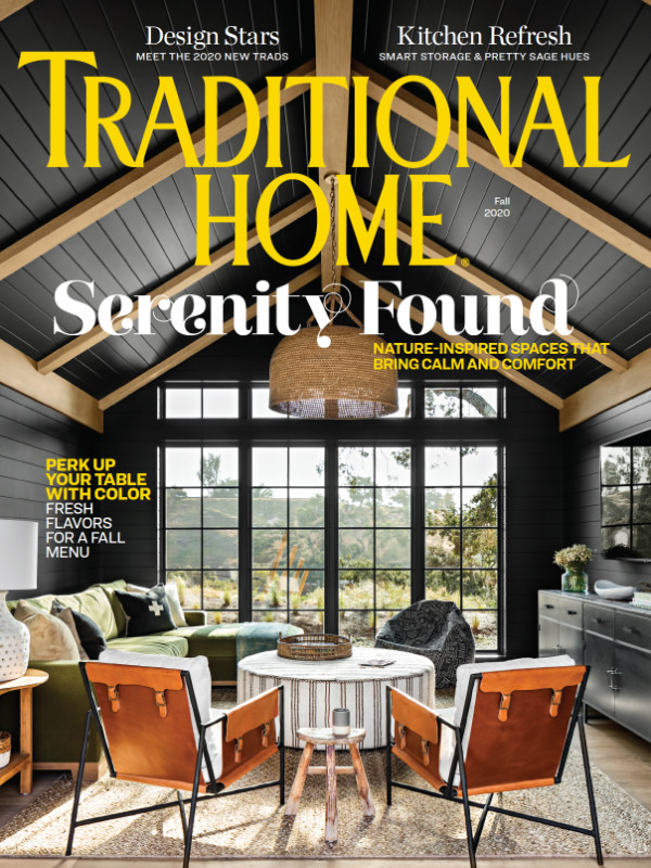 BLACKBAND_DESIGN_TRADITIONAL_HOME_SANTA_YNEZ_THE_FARM-600X800