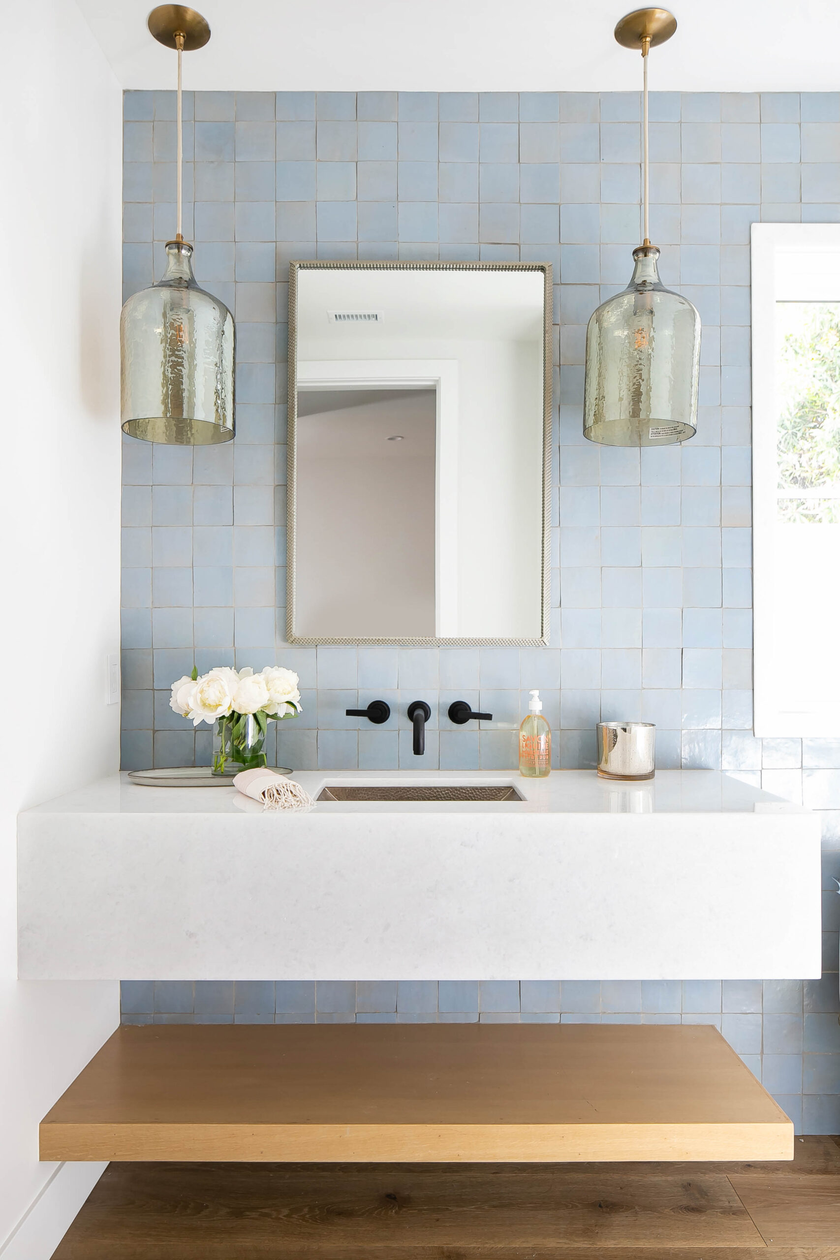 PROJECT IRIS // BRANDON ARCHITECTS // MIKEN CONSTRUCTION // BLACKBAND DESIGN // RYAN GARVIN PHOTOGRAPHY