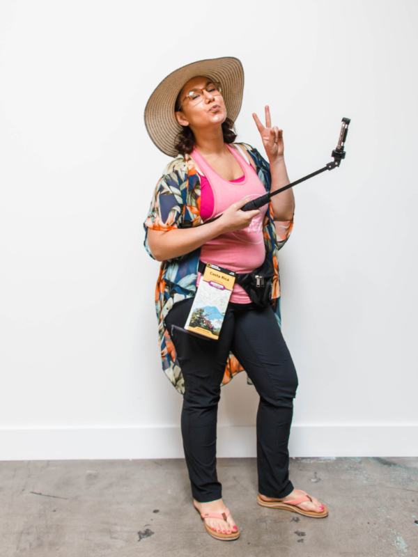 BLACKBAND_DESIGN_COVID_HALLWEEN_2020-AT2