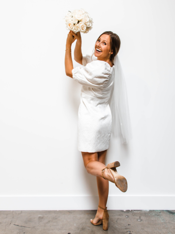 BLACKBAND_DESIGN_COVID_HALLWEEN_2020-KATE3