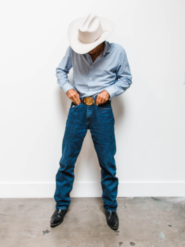 BLACKBAND_DESIGN_COVID_HALLWEEN_2020-MIKE1