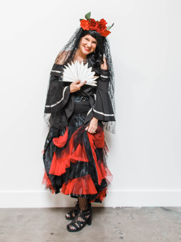 BLACKBAND_DESIGN_COVID_HALLWEEN_2020-WENDY3