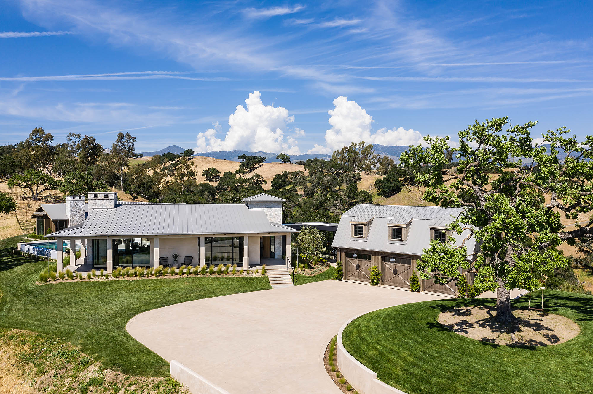 Blackband_Design_The_Farm_Santa_Ynez_Exterior-53