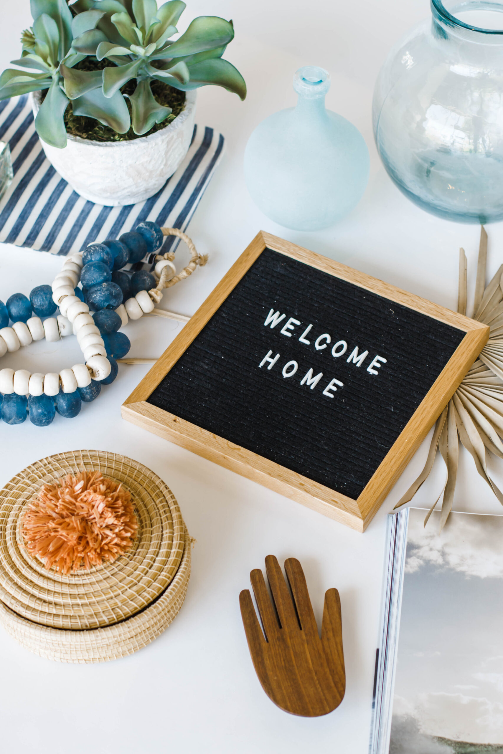 Blackband_Design_The_Isle_Mariner_Shores_Presentation-31