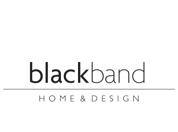 blackband_design_logo_the_isle