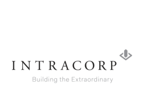 intracorp_logo_the_isle