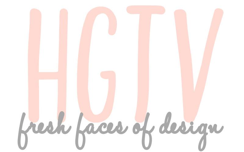 HGTV_Fresh_Faces_of_Design_Blackband_Design