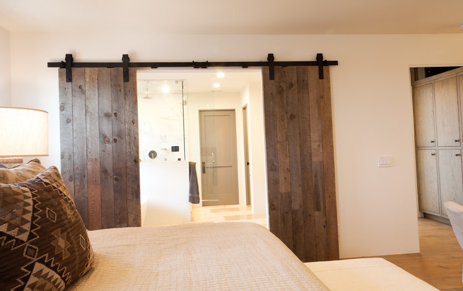 sliding barn doors, sliding wooden doors, french doors