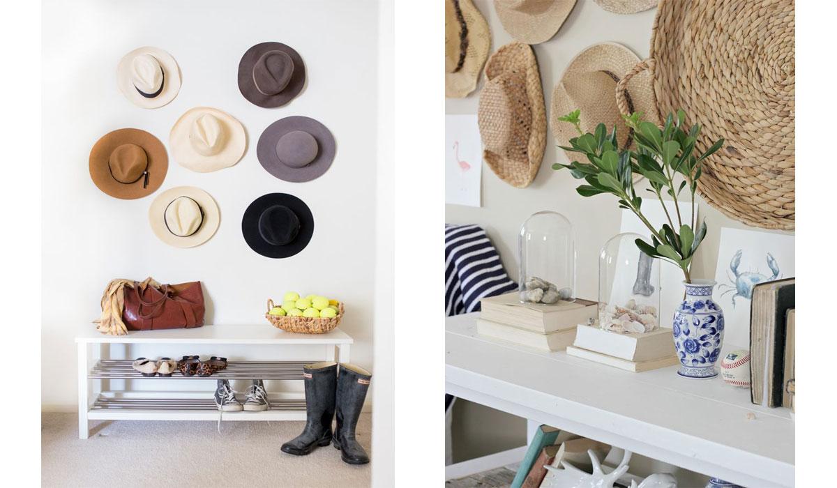 blackband-design-top-ten-hats-as-decor-2