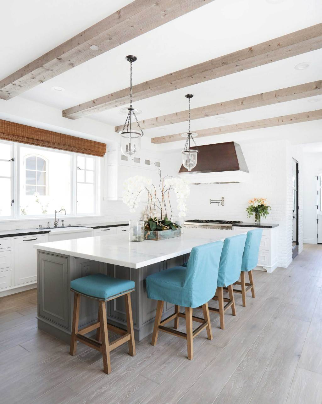 blackband_design_bayshores_kitchen_1