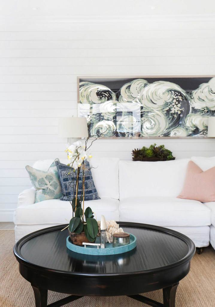 blackband_design_bayshores_living_8