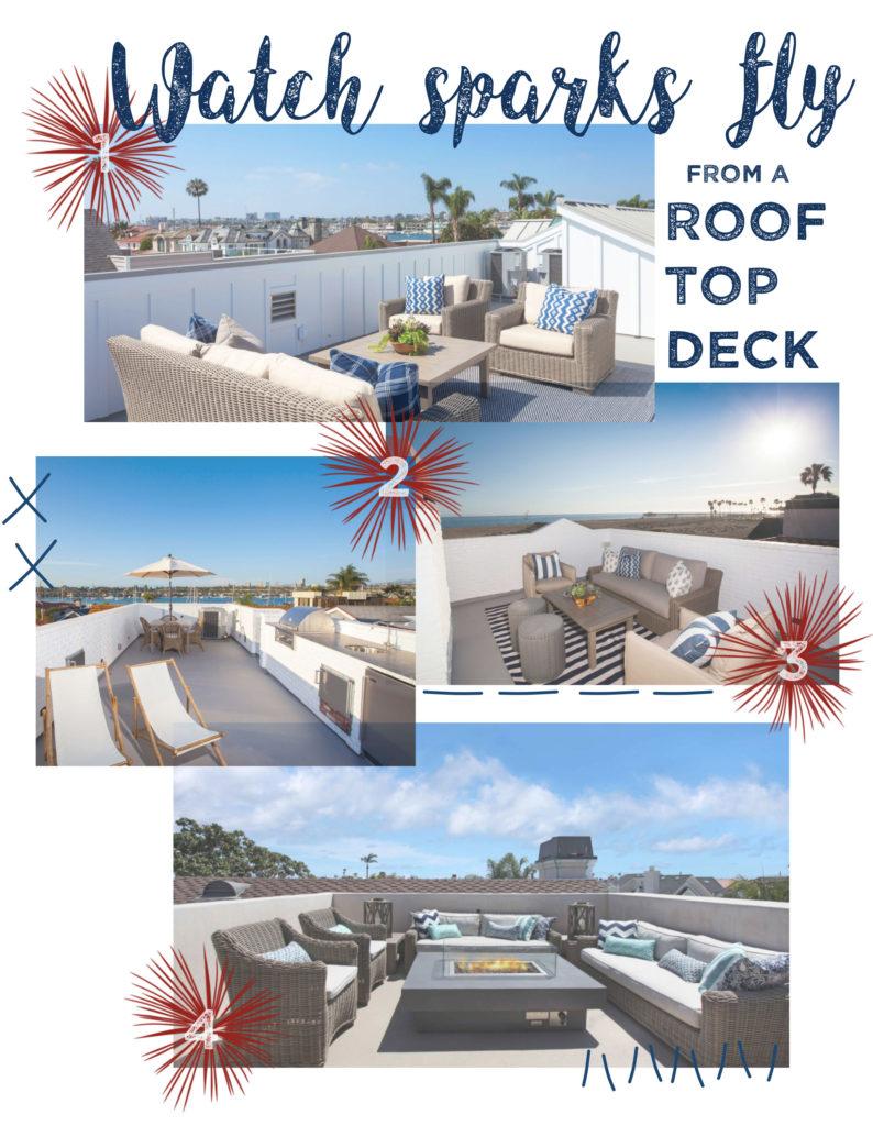 blackband_design_rooftop_fireworks