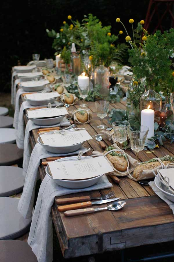 blackband_design_thanksgiving_table_inspiration_10