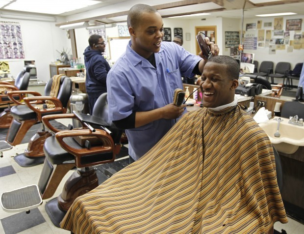 Black Barber Shops Near Me Top Rated Shops At One Place