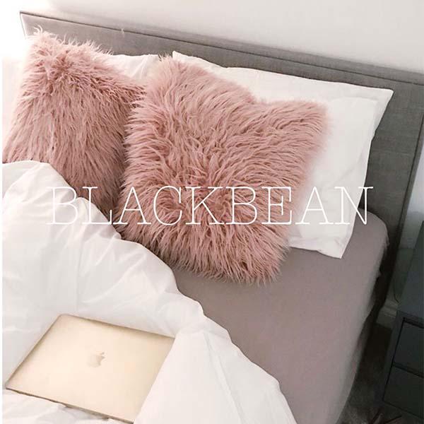 throw pillows blackbean interiors
