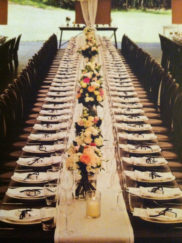 Wedding Black Bear Crossings Caf And Banquet Center On