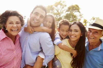 Family-Therapy-Is-An-Important-Part-Of-Recover-Curriculum