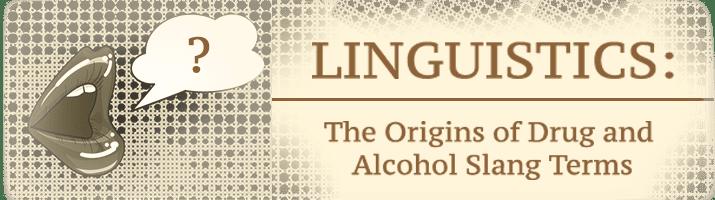 Linguistics Header