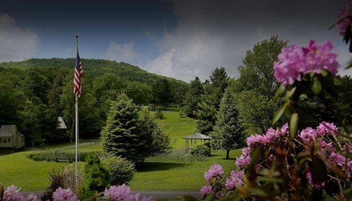 black-bear-resort-canaan-valley-west-virginia-lodging