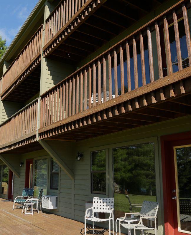 black-bear-west-virginia-canaan-valley-inn suites