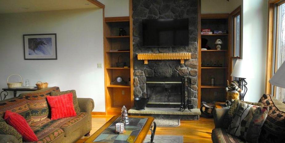 Deluxe Pedestal Home unit 95