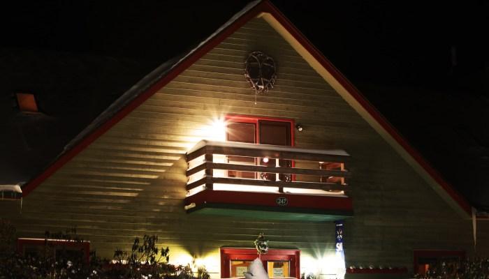 black bear resort canaan valley west virginia cabins suites