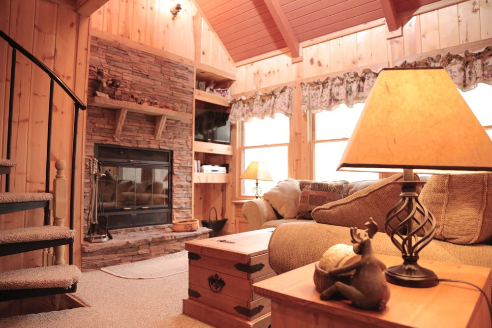 all rentals big home rights bear disposition reserved cabins accesskeyid llc alloworigin resort