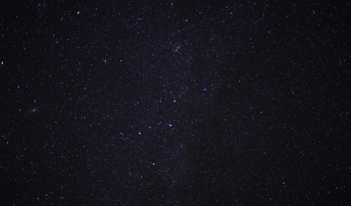 canaan_stars
