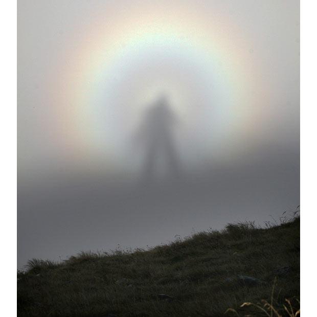 Fearlaith Mor - The Big Grey Man (1/2)