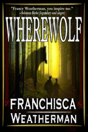 Wherewolf