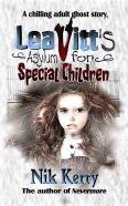 Leavitt's Asylum for Special Children