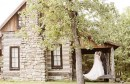 cropped-bride-at-small-cabin1.jpg