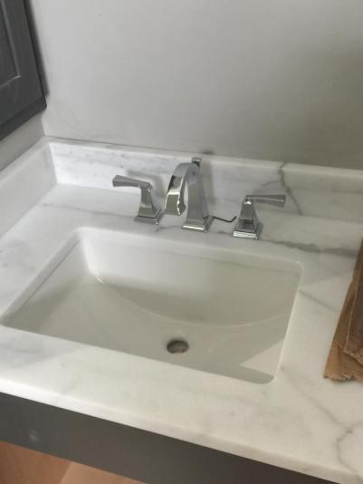 Dec. 13 master sink