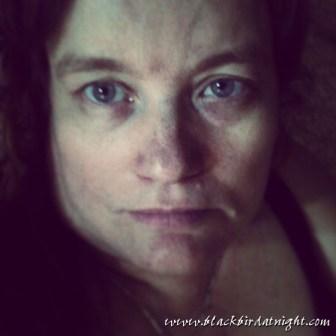 Loss @ 2013 Jane Waterman