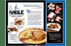 Nagel Quality Meats