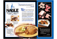 Nagle Meats