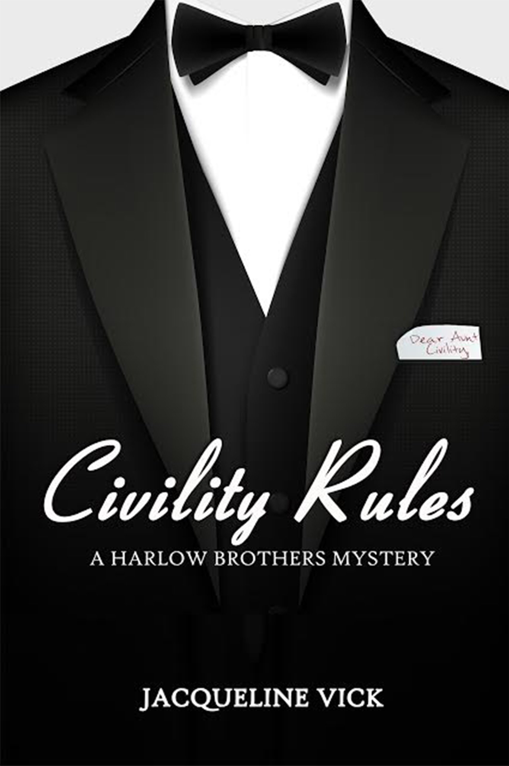 Read more about the article Civility Rules