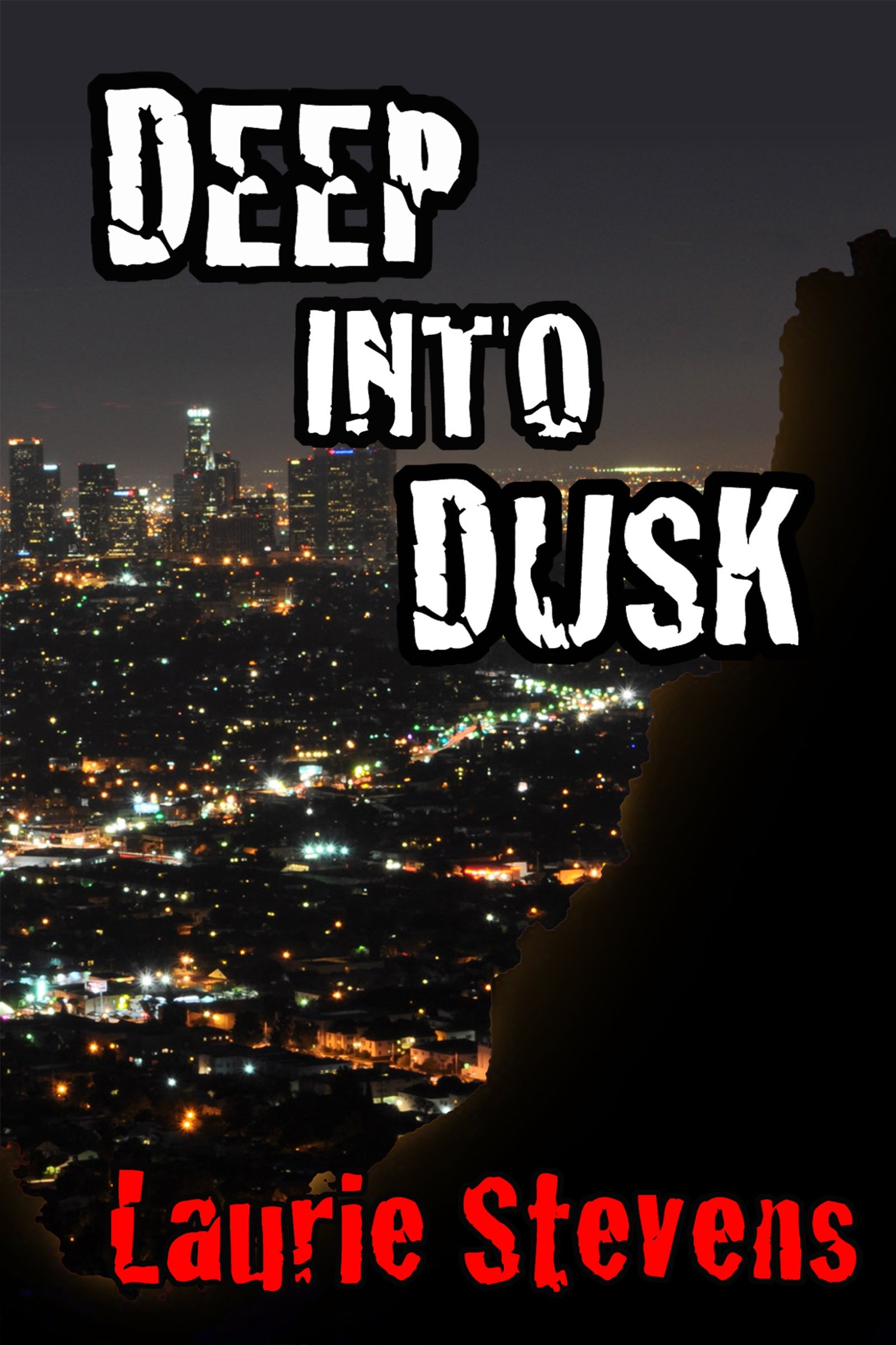 Read more about the article Deep into Dusk