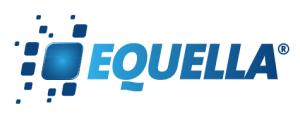 EQUELLA Logo