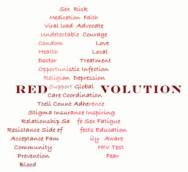 Redvolution Logo 2016