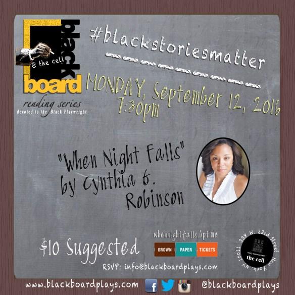 Sept 2016 Blackboard Feature