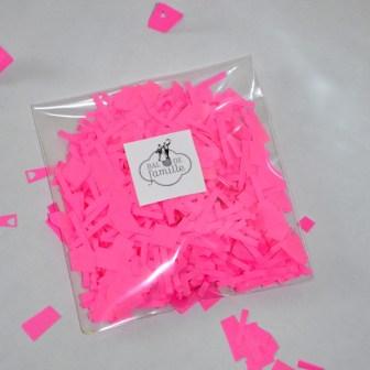 confettis_roses_fluo_bal_de_famille