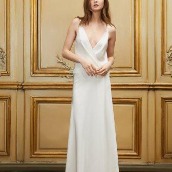 delphine-manivet-robe_mariee_wedding_dress_3